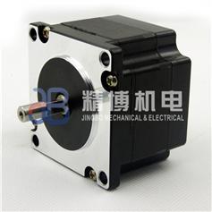 57mm 3phase hybrid stepper motor