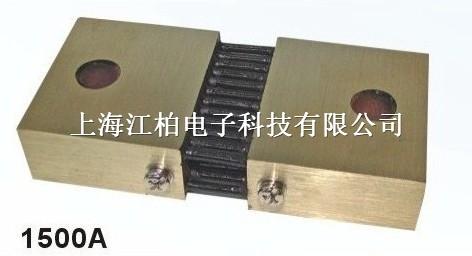 简单小电焊机科技小制作做法