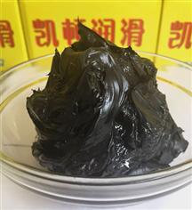 合成二硫化钼高温润滑脂GP300