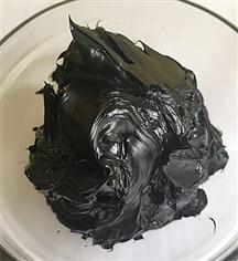 600℃高温润滑脂