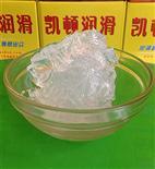 電接點潤滑脂DP6401系列
