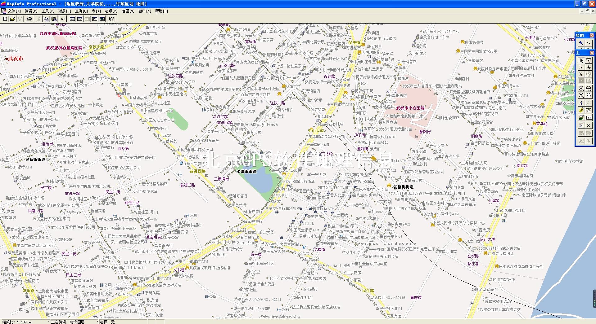 2016年湖北矢量电子地图_产品展示_2016年全国最新MAPINFO格式地图,GST,mapinfo地图,SHP格式,SGD格式,超图格式,SuperMap格式地图,乡镇边界区划图,SHP乡镇区划边界行政政区图2015年全国最新MAPI_北京GPS软件地理信息