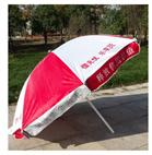 【太阳伞厂家】52寸户外广告遮阳伞 深圳广告伞 深圳雨伞定制