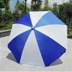 【帐篷工厂】防风户外广告太阳伞  户外帐篷厂 广告帐篷厂