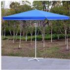 【广州帐篷】定制方形遮阳伞 广州广告帐篷  广州折叠帐篷