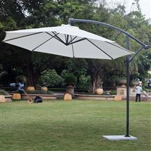 【广州帐篷厂】户外遮阳伞太阳伞  广告帐篷  折叠帐篷厂家
