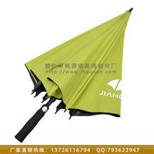 【折叠帐篷】订做银行高尔夫广告伞  折叠帐篷厂  折叠帐篷批发
