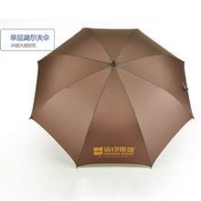【帐篷厂家】定做30寸全玻纤广告伞  广告帐篷定制   折叠帐篷批发