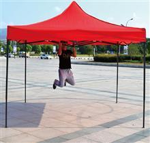 【深圳帐篷厂家】批发定做户外折叠广告帐篷 深圳广告帐篷  深圳折叠帐篷