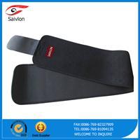 WSP050 Waist Trimmer Belt