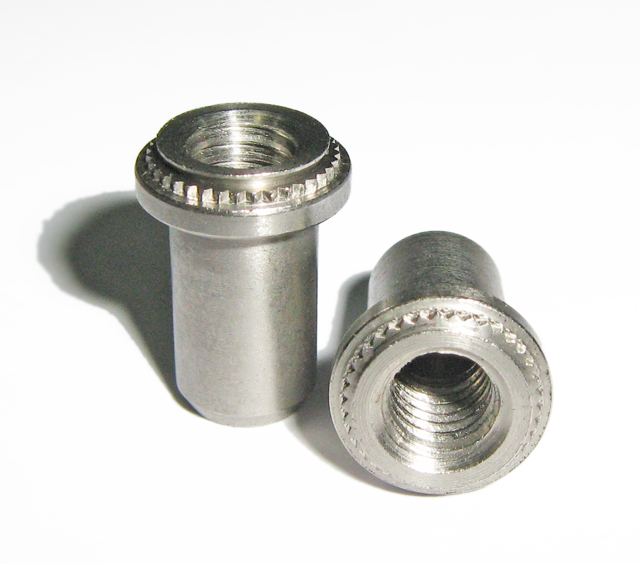unf sheet rivet pem metal alibaba for showroom nuts blinds blind nut pull suppliers wholesale