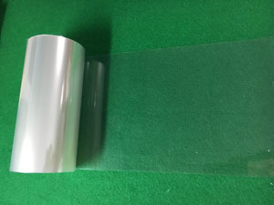 J0010TTG 超薄双面胶 全球最薄5um