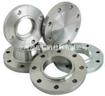 不锈钢A182F304对焊法兰