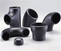 碳钢制A234WPB对焊管件