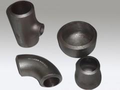 合金钢WP11对焊管件