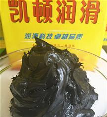 二硫化鉬高溫防卡劑GP600-E