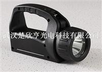 LED手提式探照灯CH368 手提式探照灯CH368 LED手提防汛探照灯