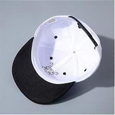 厂定制帽子
