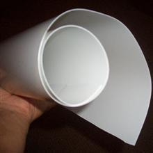 PVC软板(卷材)
