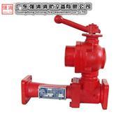 PH�h泵式泡沫比例混合器