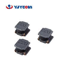 贴片大电流磁胶电感YNR5010-220X