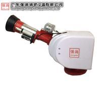 ZDMS30L/S自�痈��定位射流�缁鹧b置(消防水炮)