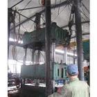 顺义区压力机吊装搬运运输一条龙服务