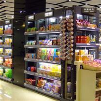 超市货架F3