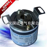 HES-0512-2HC 600-355-26内密控NEMICON增量型旋转编码器 (三菱X65AC-08)