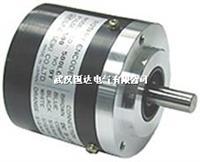 NOC-SP5000-2HC内密控NEMICON增量型旋转编码器