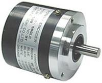 NOC-SP5000-2C内密控NEMICON增量型旋转编码器