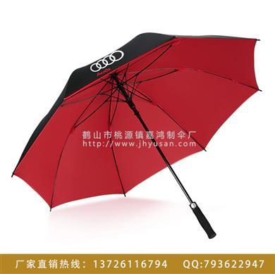 雨傘廠生產廣州汽車太陽傘  雨傘廠家  太陽傘廠