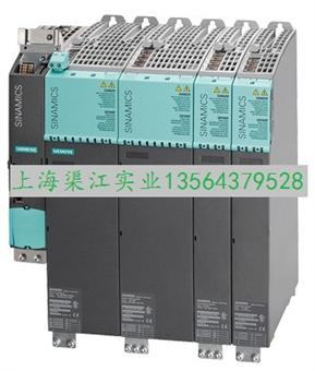 西门子s120_产品展示_西门子伺服电机维修