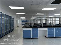 深圳全钢实验台