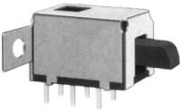 PS-22F04