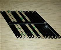 JTRFID6604 UHF超小抗金属标签PCB板标签ISO18000-6C设备管理标签