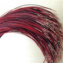 KTY84-150 温度传感器 电机马达专用