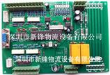 自动化控制 、工业控制 、工业呼叫系统