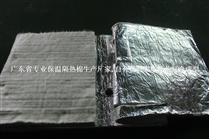 鋁箔保溫棉|玻纖保溫棉貼鋁箔