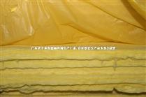 玻璃棉板|黃色保溫棉板