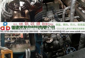 硫化機節能套 保溫套