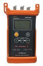 光万用表AMU900C-S3S5-V10