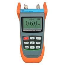 光衰减器EVA50-40