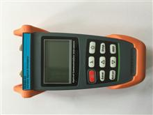 光衰减器EVA50-60dB