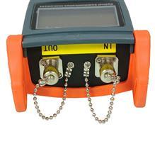 EVA50-80数字光衰减器