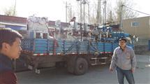 通州区潞城镇工厂设备搬迁大型机器机械搬运搬迁