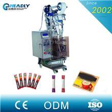 HDL-F60 粉剂包装机