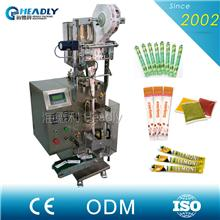 HDL-Y60 液体包装机