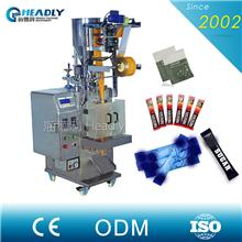 HDL-K60 particles packaging machine