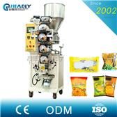 HDL-160A Grain Vertical Automatic packaging machine